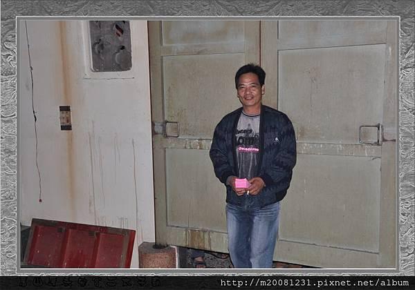 2014甲午年雲林永安宮二太子廟新春開廟門、擲福袋(獎金加碼) 56.jpg