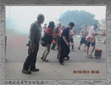 感謝宏隆資產管理有限公司蒞臨雲林永安宮二太子廟參香6.jpg