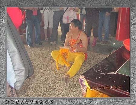 感謝宏隆資產管理有限公司蒞臨雲林永安宮二太子廟參香17.jpg