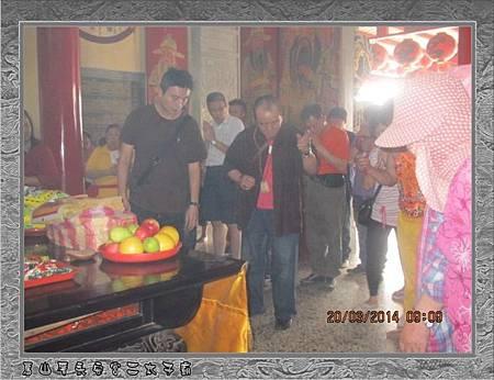 感謝宏隆資產管理有限公司蒞臨雲林永安宮二太子廟參香18.jpg