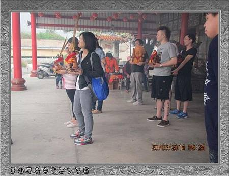 感謝宏隆資產管理有限公司蒞臨雲林永安宮二太子廟參香20.jpg