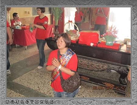 感謝三峽太子宮蒞臨雲林永安宮二太子廟謁祖進香12.jpg