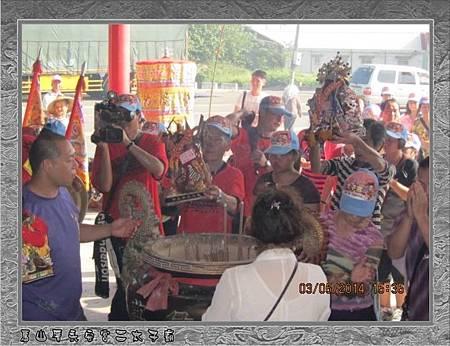 感謝三峽太子宮蒞臨雲林永安宮二太子廟謁祖進香8.jpg