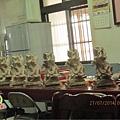 2014甲午年雲林馬山厝永安宮二太子廟木吒太子元帥(分靈白身)16.jpg