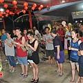 2014-7-9雲林馬山厝永安宮二太子廟慶壽大典(子時團拜).jpg
