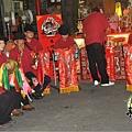 2014-7-9雲林馬山厝永安宮二太子廟慶壽大典96.jpg