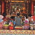 2014-7-9雲林馬山厝永安宮二太子廟慶壽大典133.jpg