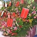2014-7-9雲林馬山厝永安宮二太子廟慶壽大典132.jpg