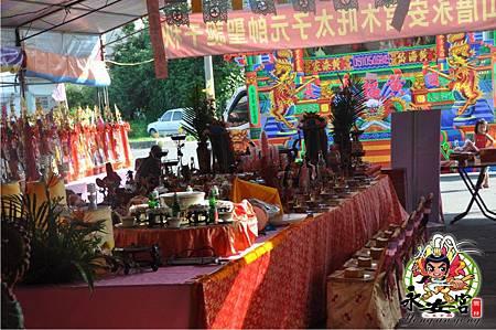 2014-7-9雲林馬山厝永安宮二太子廟慶壽大典106.jpg