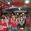 2014-7-9雲林馬山厝永安宮二太子廟慶壽大典145.jpg