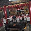 2014-7-9雲林馬山厝永安宮二太子廟慶壽大典136.jpg