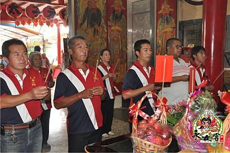 2014-7-9雲林馬山厝永安宮二太子廟慶壽大典175.jpg