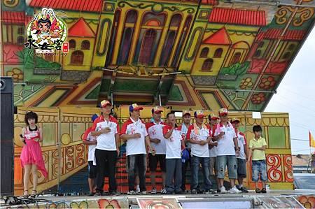 2014-7-9雲林馬山厝永安宮二太子廟慶壽大典186.jpg
