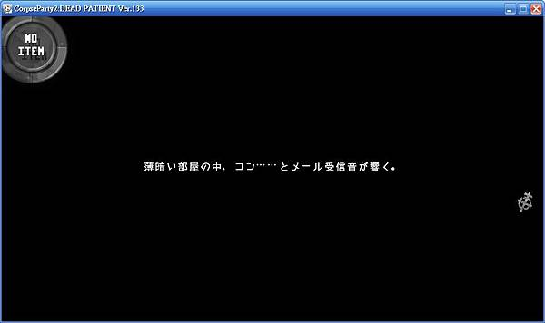 CP00001.jpg