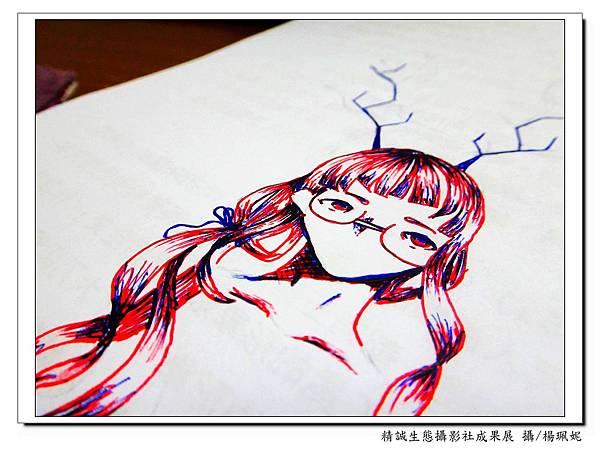 0031楊珮妮(2).jpg
