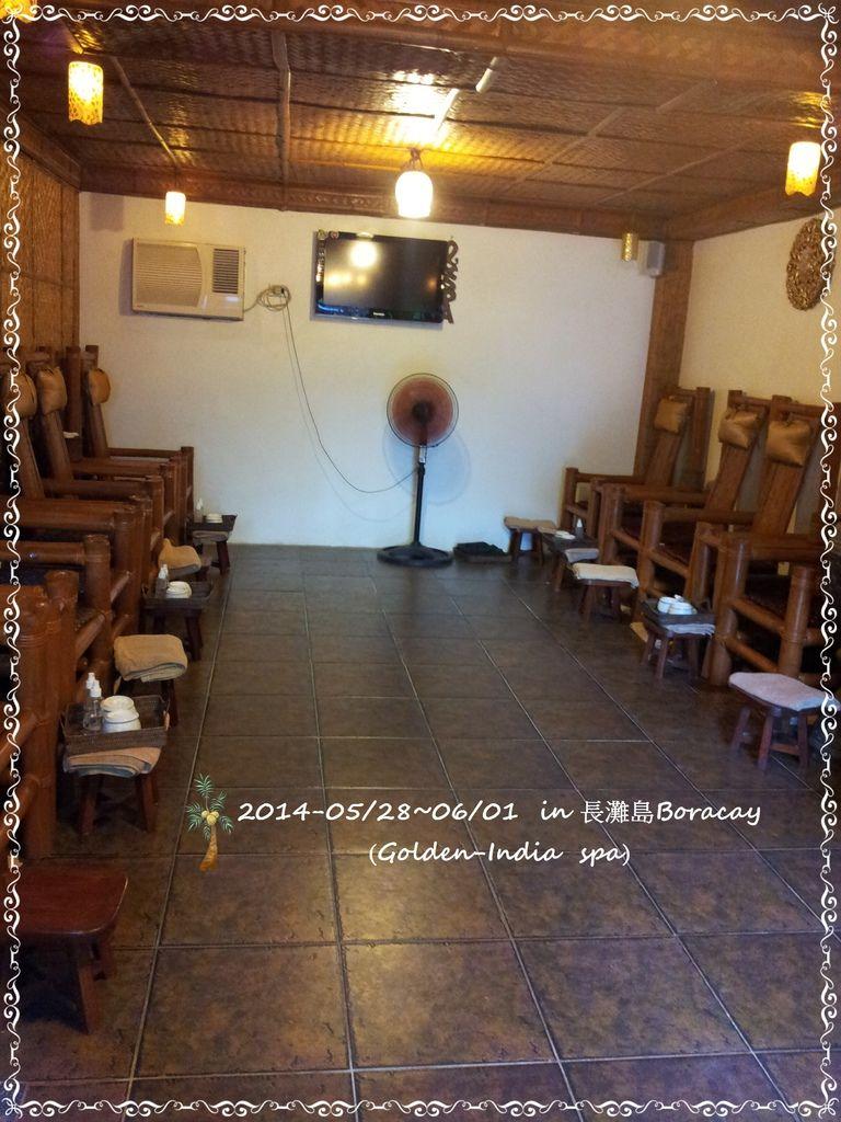 20140531_173014