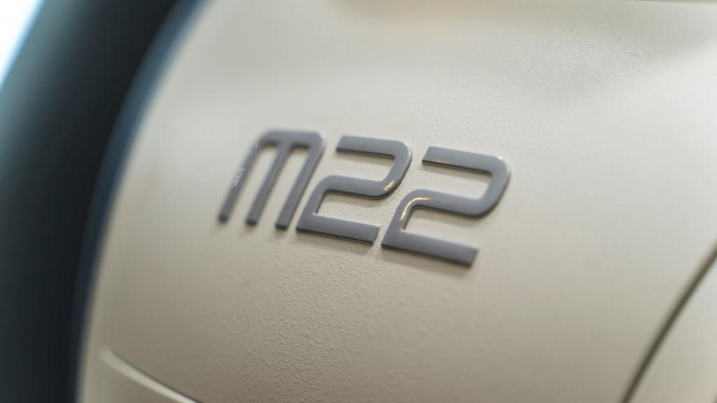 M22彩衝光脈衝光痘痘