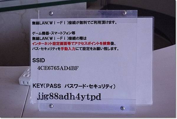 P1010845.jpg