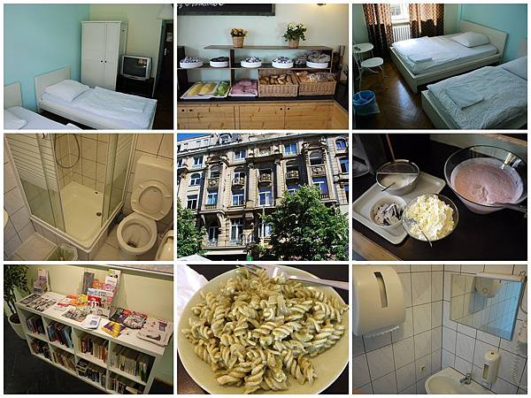 Frankfurt hostel_Fotor_Collage.jpg