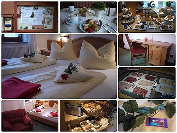 Hotel Bavaria_Fotor_Collage.jpg