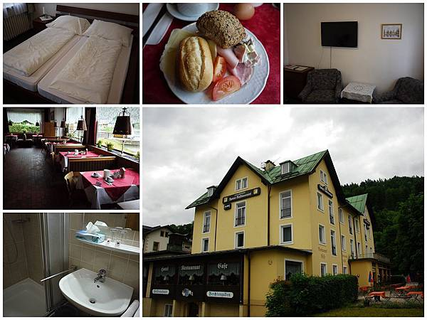 Hotel Schwabenwirt_Fotor_Collage.jpg