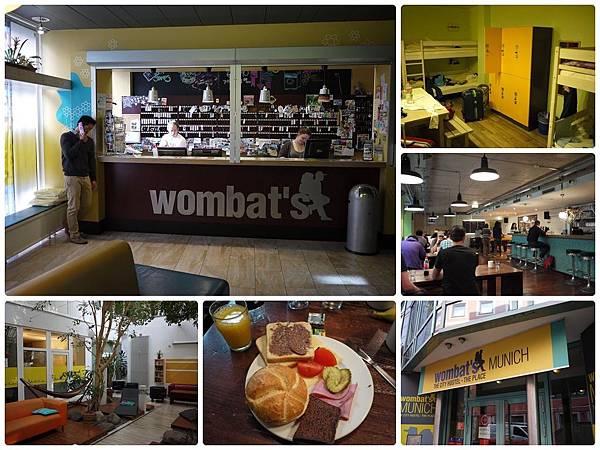 Wombat_Fotor_Collage.jpg