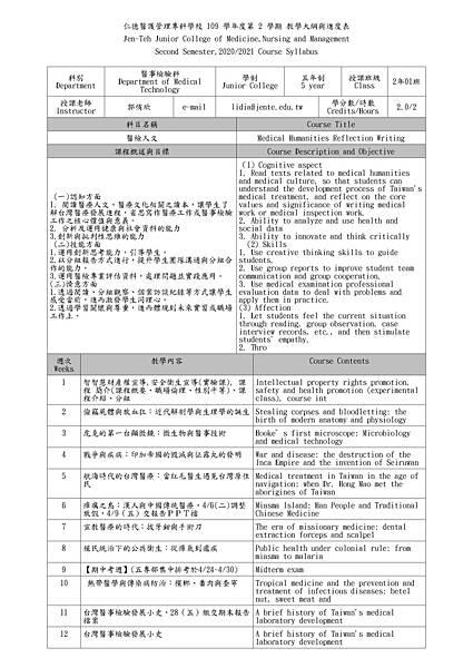 醫檢人文_頁面_1.jpg