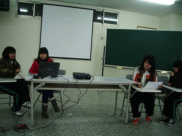 IMGP8837.JPG