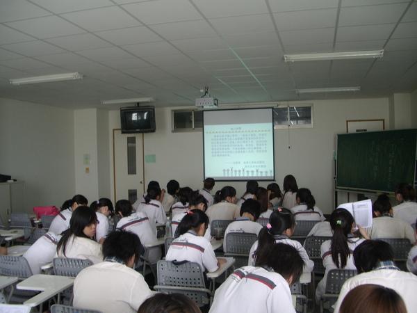 IMGP9847.JPG