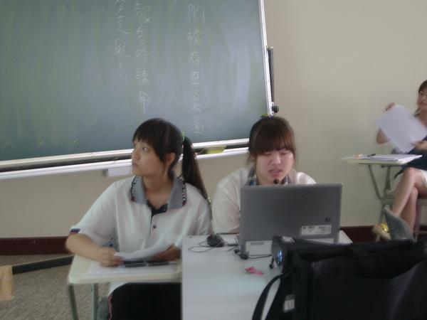 IMGP9795.JPG