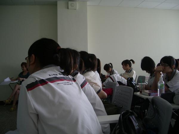 IMGP9842.JPG