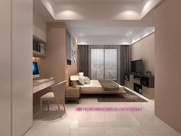 160122-環宇主臥室3D.jpg