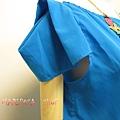 春夏小洋裝特區 167