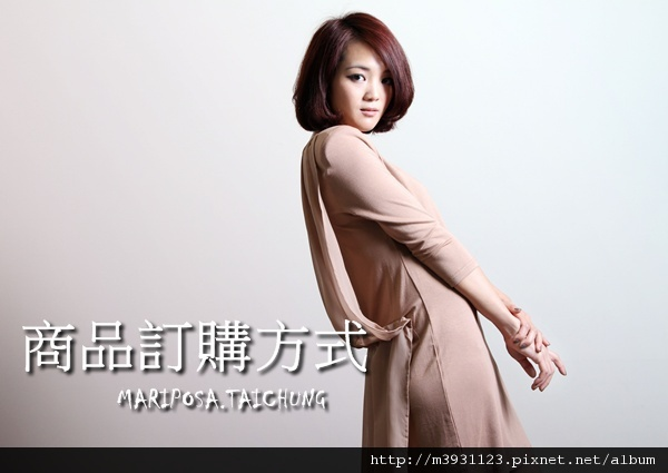 IMG_8910_瑁_