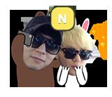 line_GNB_03_newpost@2x.png