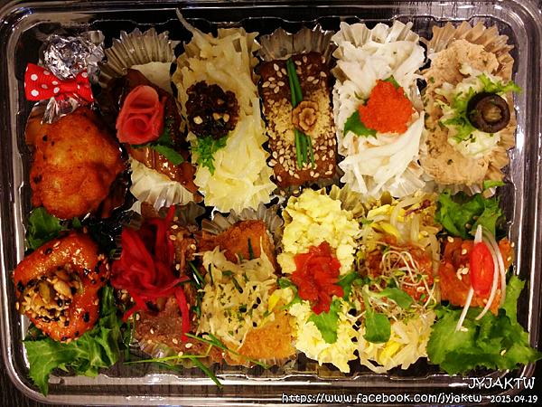 有天餐盒01.png