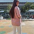 SAM_0461_Fotor.jpg