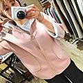 SAM_0333_Fotor.jpg