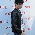 VOUGE FNO 02