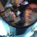 向公車借鏡