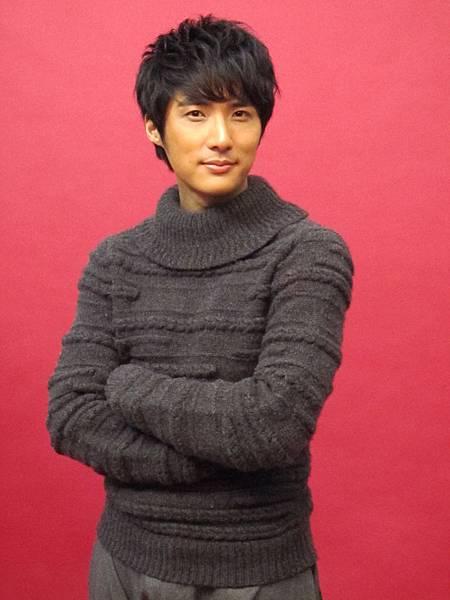 2010年12月號美人誌01