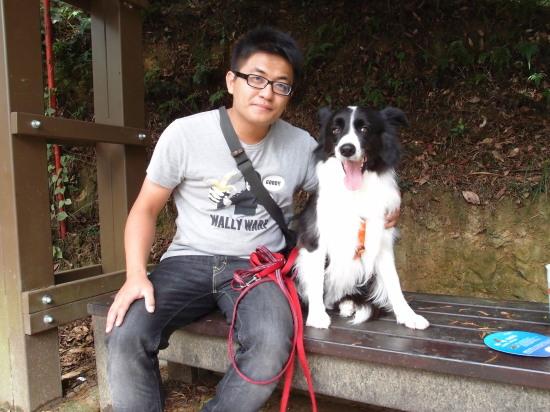 20111001_41小.jpg