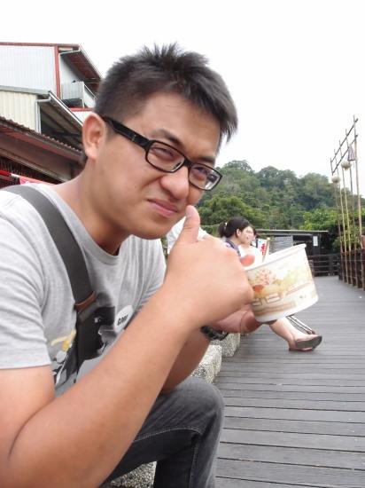 20111001_240小.jpg
