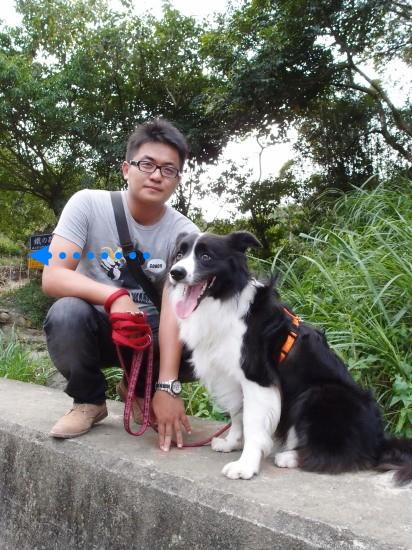 20111001_108小.jpg