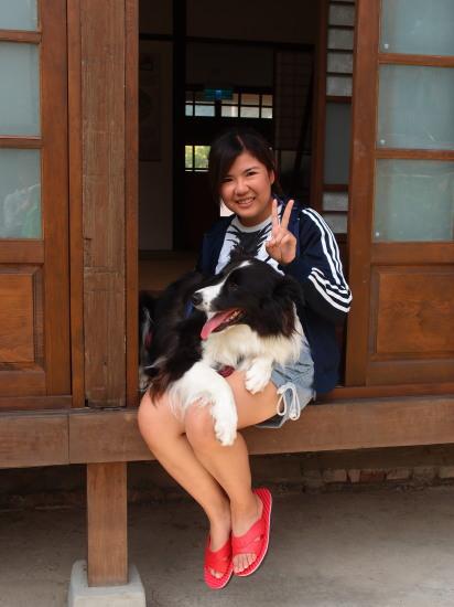 20111014_243小.jpg