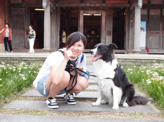 20111014_514小.jpg