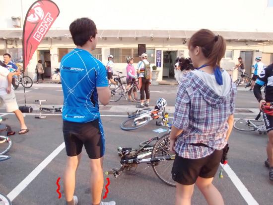 20111105_190小.jpg