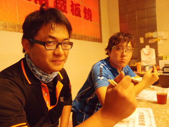 20111105_258小.jpg