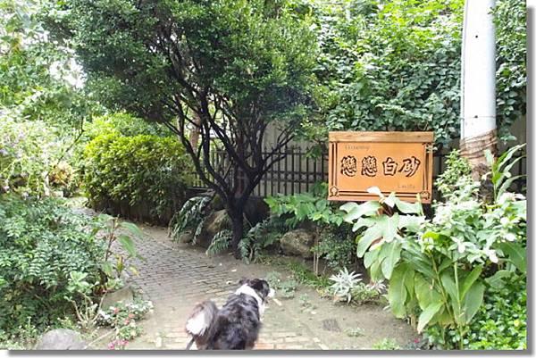20111108_521小.jpg