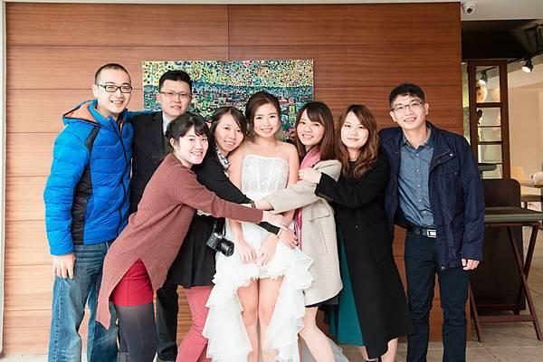 20171125家奇_嘉郁婚禮紀錄(精華版)-161.jpg